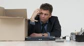 Conséquences disciplinaires des absences injustifiées ou retards répétés